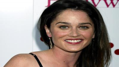 Robin Tunney Computer Wallpaper 57360