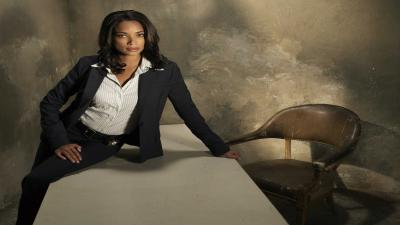 Rochelle Aytes Widescreen HD Wallpaper 57547 3000x2250 px ...