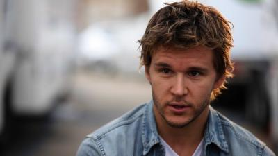 Ryan Kwanten Desktop Wallpaper 57178