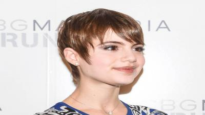 Sami Gayle Wallpaper Pictures 57544