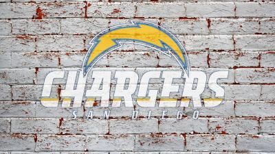 San Diego Chargers Desktop Wallpaper 52935