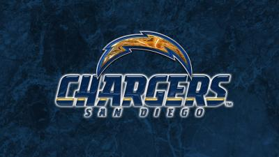 San Diego Chargers Widescreen Wallpaper 52934