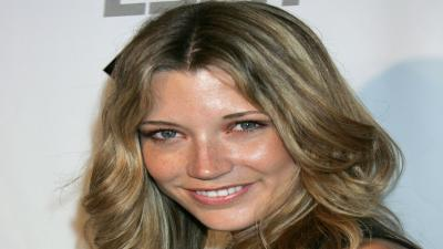 Sarah Roemer Smile Wallpaper 53520