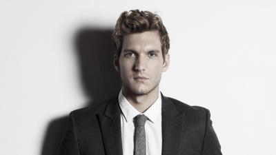 Scott Michael Foster Wallpaper 57418