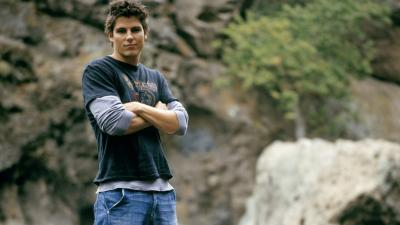 Sean Faris Wallpaper Pictures 57458