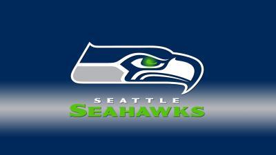 Seattle Seahawks Computer Wallpaper 55981