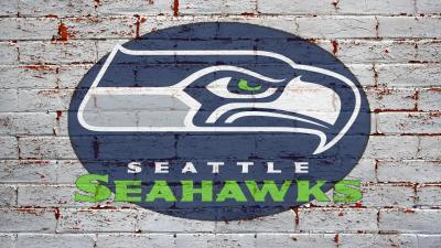 Seattle Seahawks Desktop Wallpaper 55977