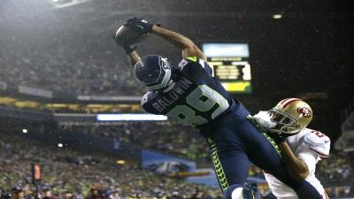 Seattle Seahawks Wallpaper Background 55974
