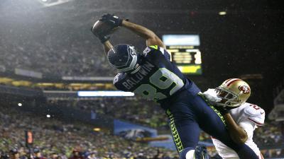Seattle Seahawks Wallpaper Background 55974