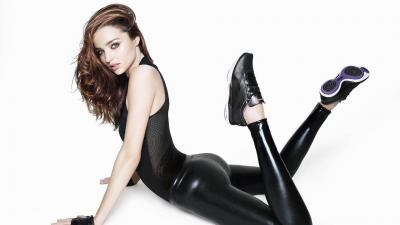 Sexy Miranda Kerr Wallpaper 53561