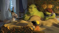 Shrek Movie Wallpaper 51302