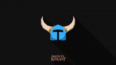 Simple Shovel Knight Wallpaper 54388
