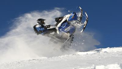 Snowmobile Wallpaper Images 53633