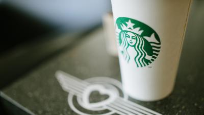 Starbucks Cup HD Wallpaper 53513