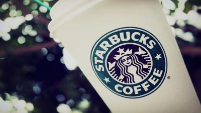 Starbucks Cup HD Wallpaper 53518