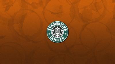 Starbucks Logo Wallpaper 53512