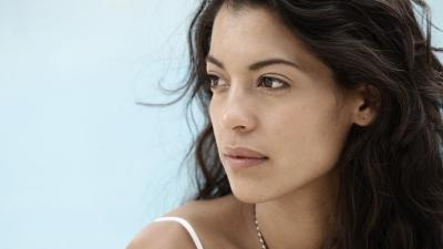 Stephanie Sigman Wallpaper 57758