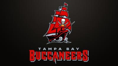 Tampa Bay Buccaneers Desktop HD Wallpaper 52947