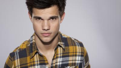 Taylor Lautner HD Wallpaper 54147