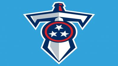 Tennessee Titans Logo Wallpaper 56017