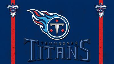Tennessee Titans Wallpaper Background 56016