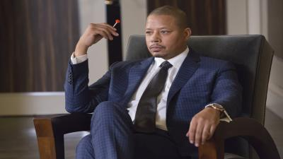 Terrence Howard Actor HD Wallpaper 57491