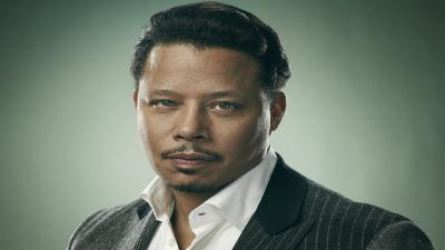 Terrence Howard Wallpaper 57493