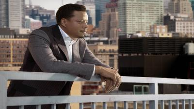 Terrence Howard Widescreen Wallpaper 57492