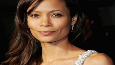 Thandie Newton Computer Wallpaper 57536