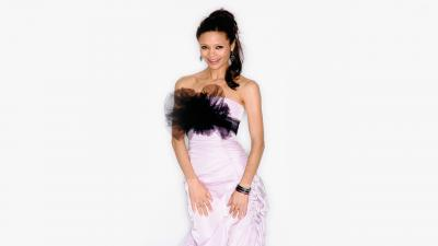 Thandie Newton Wallpaper Background 57537