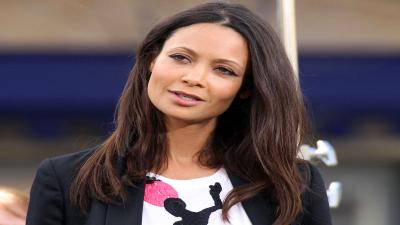 Thandie Newton Wallpaper Pictures 57540