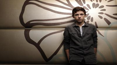Tom Holland Celebrity Wallpaper 57284