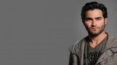 Tyler Hoechlin Wallpaper Background 54366