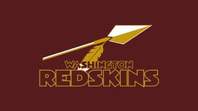Washington Redskins Logo Wallpaper Background 55996