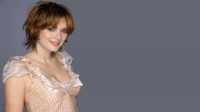 Winona Ryder Actress Wallpaper 53612