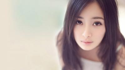 Yang Mi Desktop Wallpaper 52825