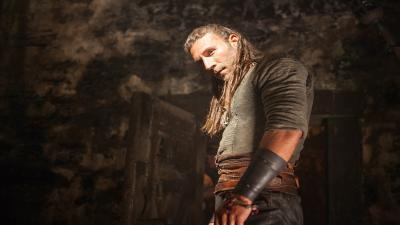 Zach McGowan HD Wallpaper 57414