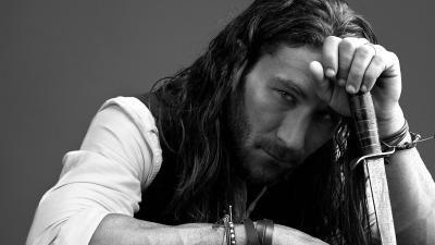 Zach McGowan Wallpaper 57416