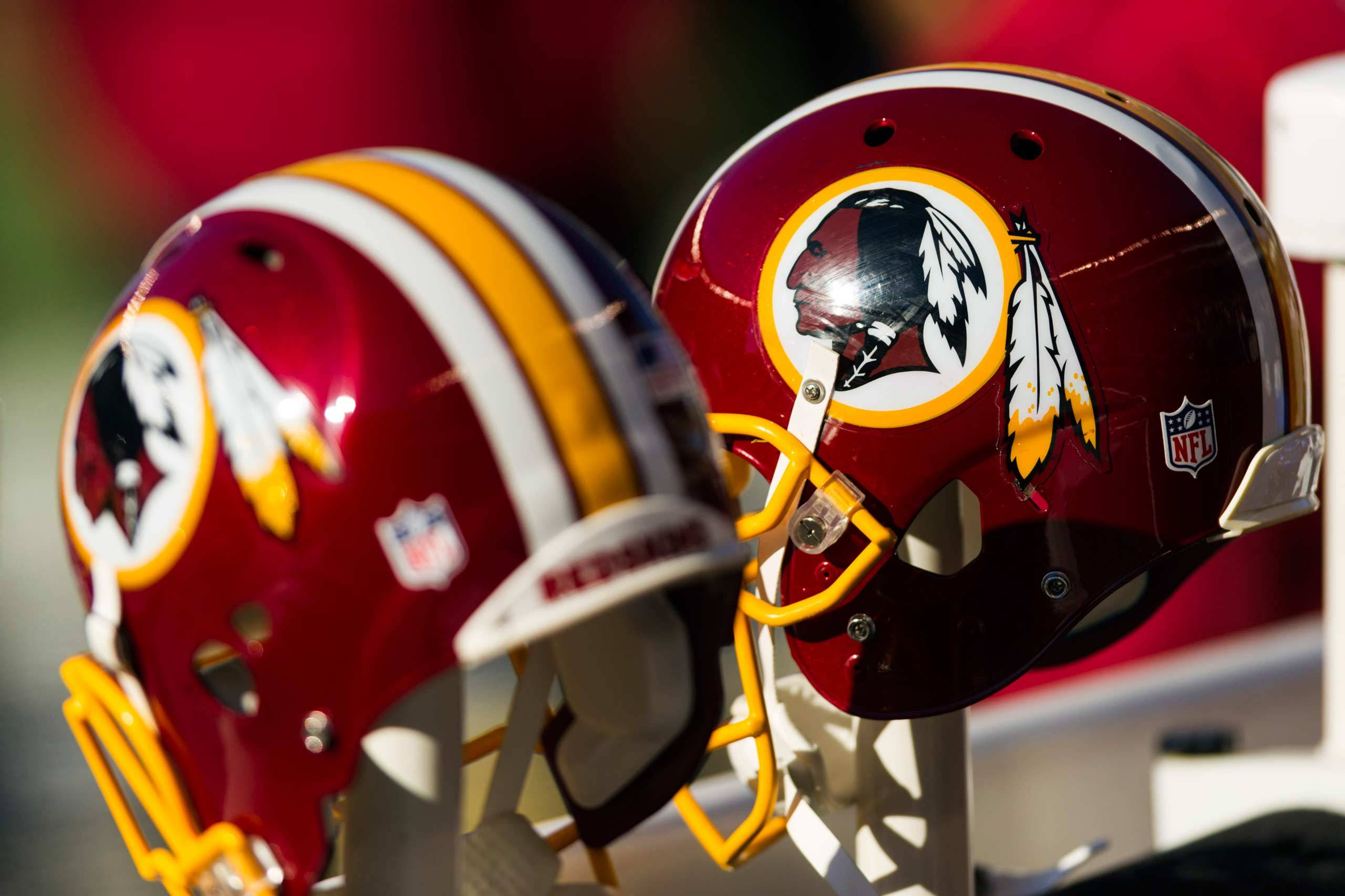 washington redskins live wallpaper