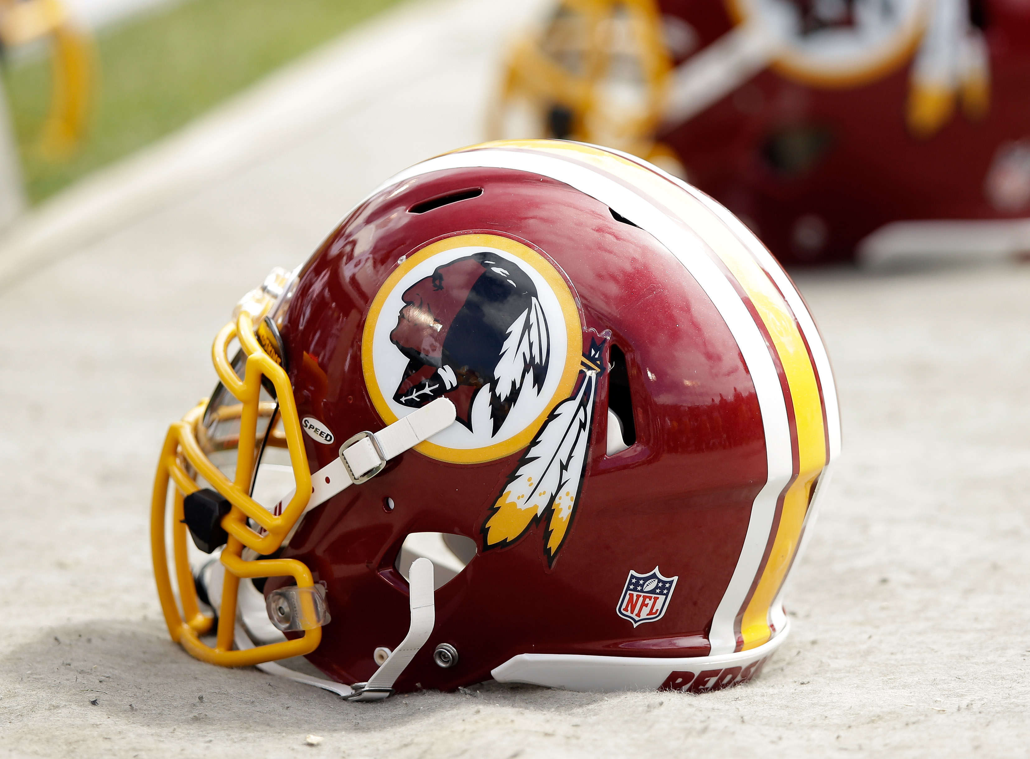 washington redskins helmet widescreen wallpaper 55994