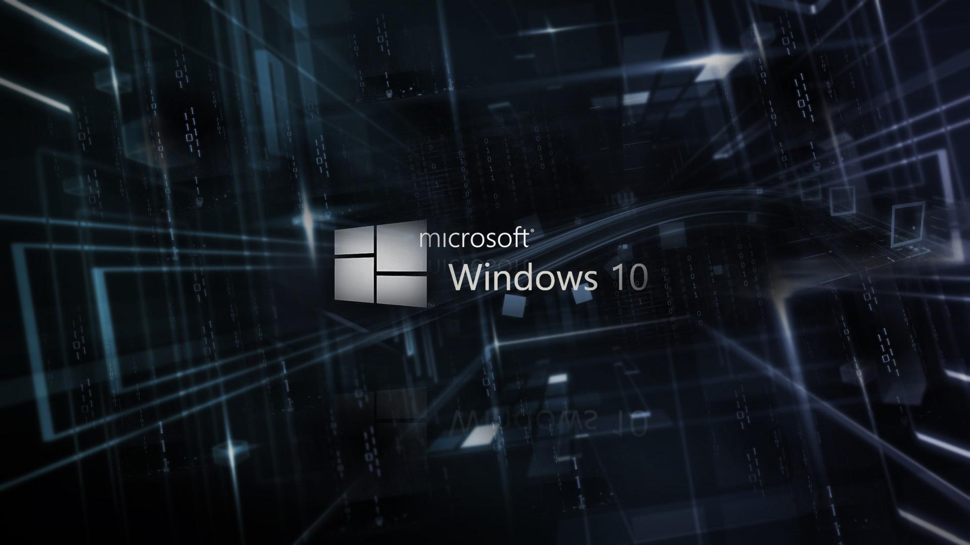 windows 10 desktop wallpaper 49909