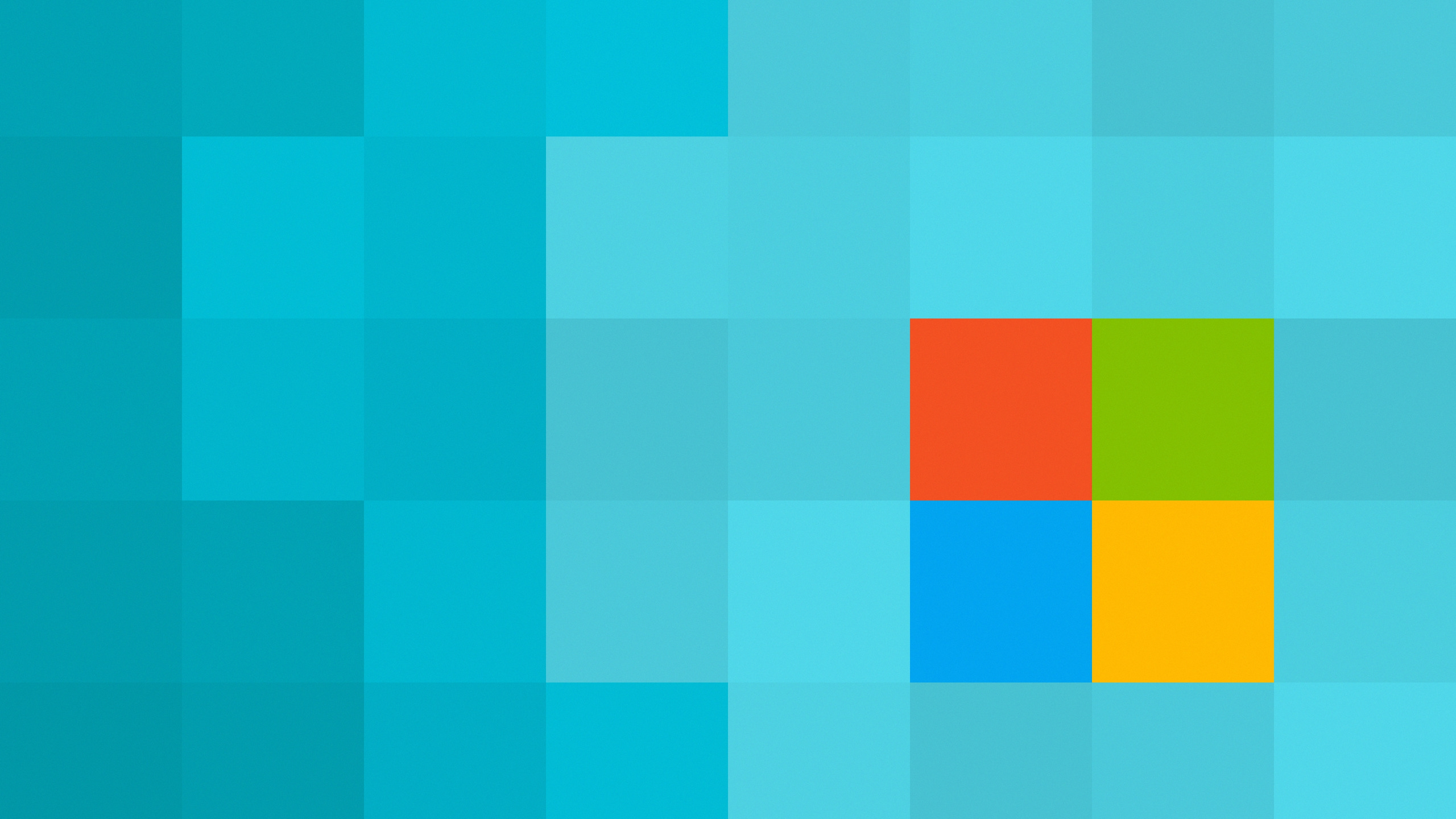 windows 10 wallpaper background 49911