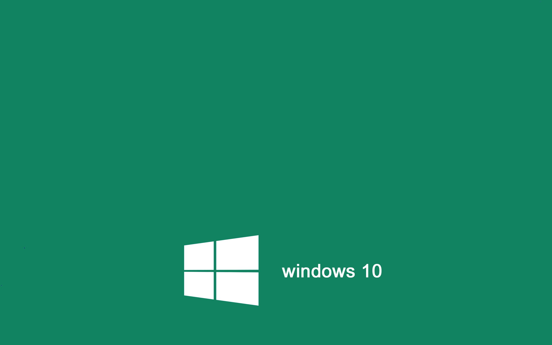windows 10 widescreen wallpaper 49908