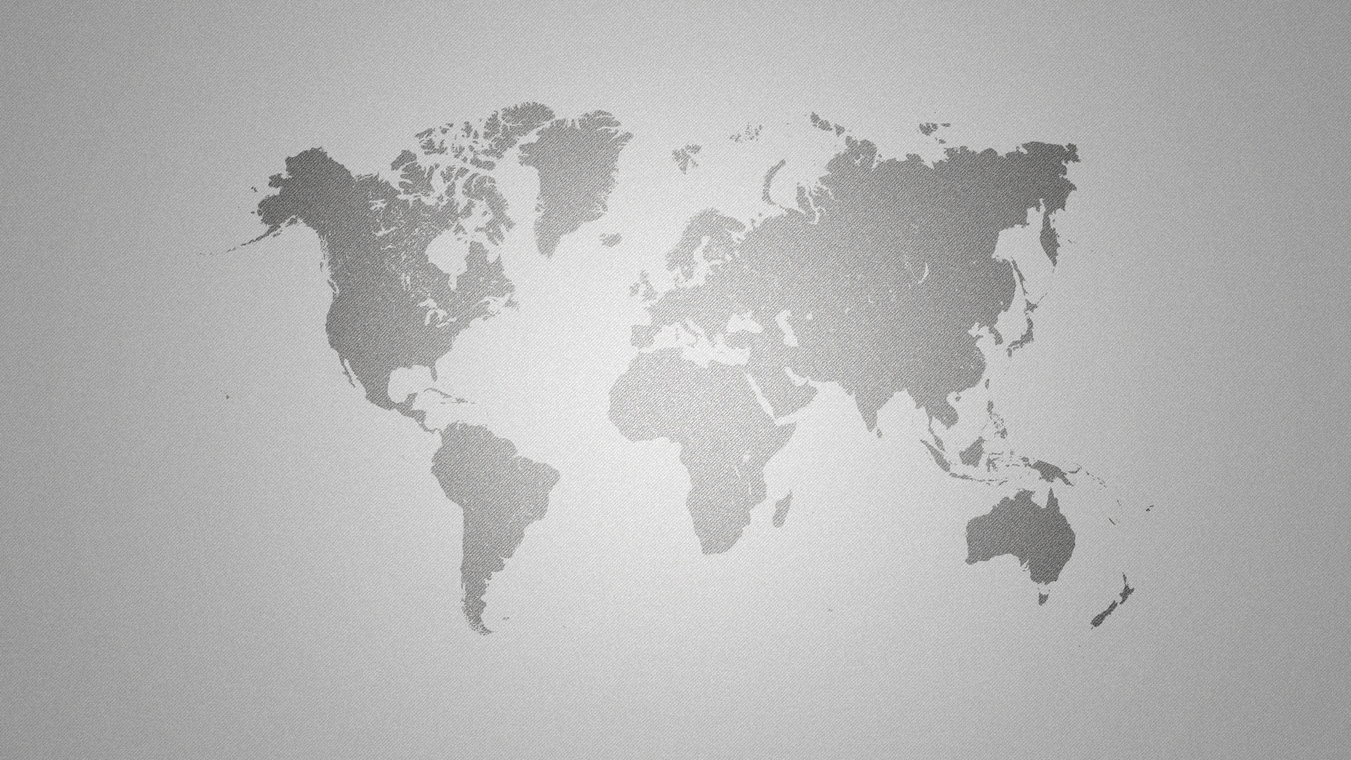 World map computer wallpaper 51297 1920x1080px world map computer wallpaper 51297 gumiabroncs Choice Image