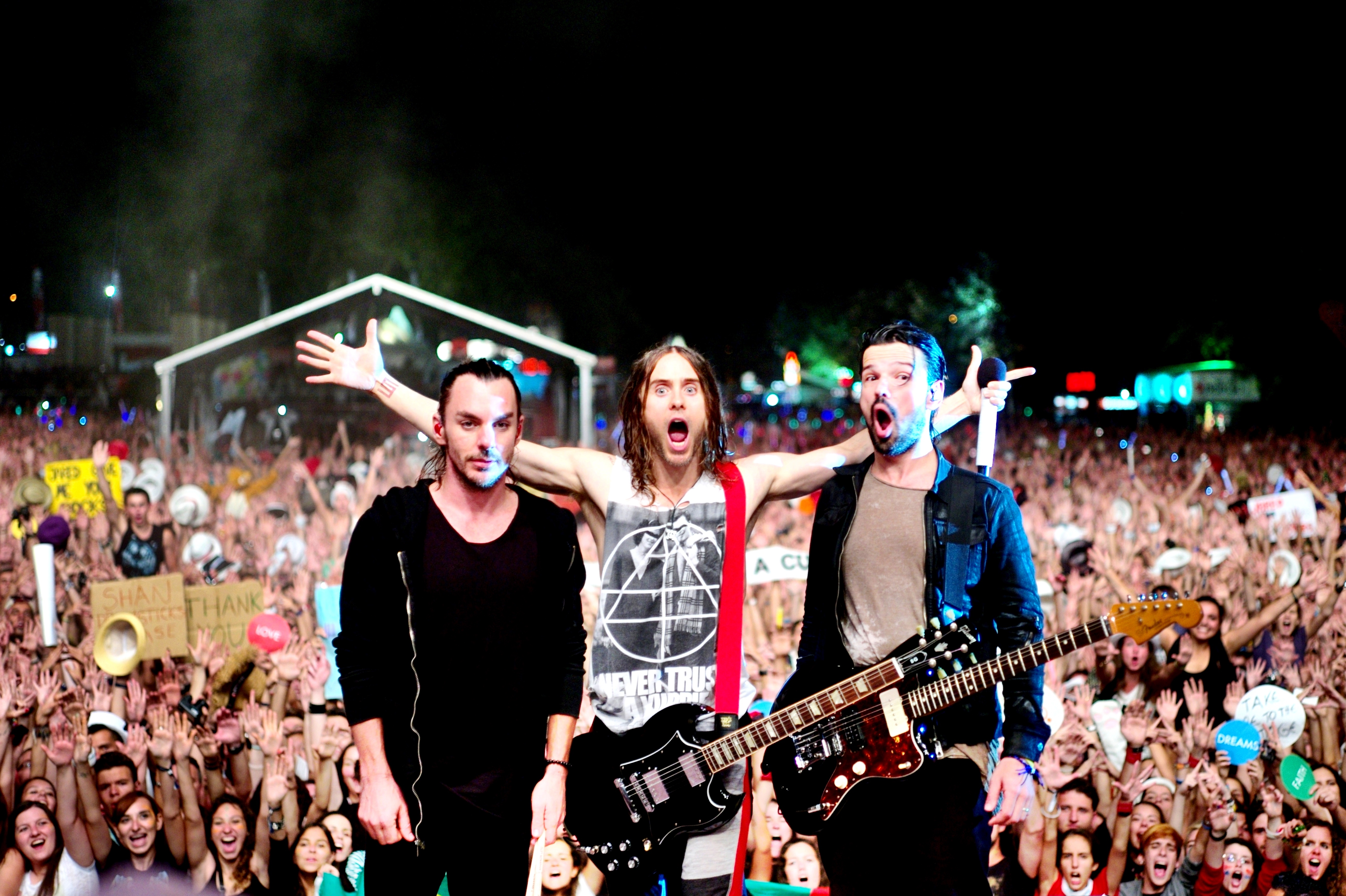 30 seconds to mars wallpaper pictures 51527