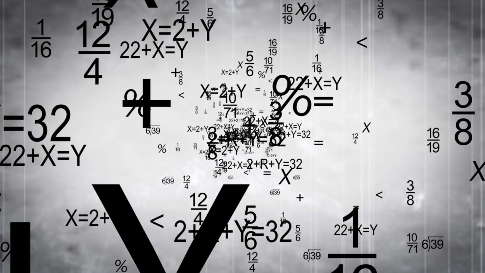 i love math wallpaper hd