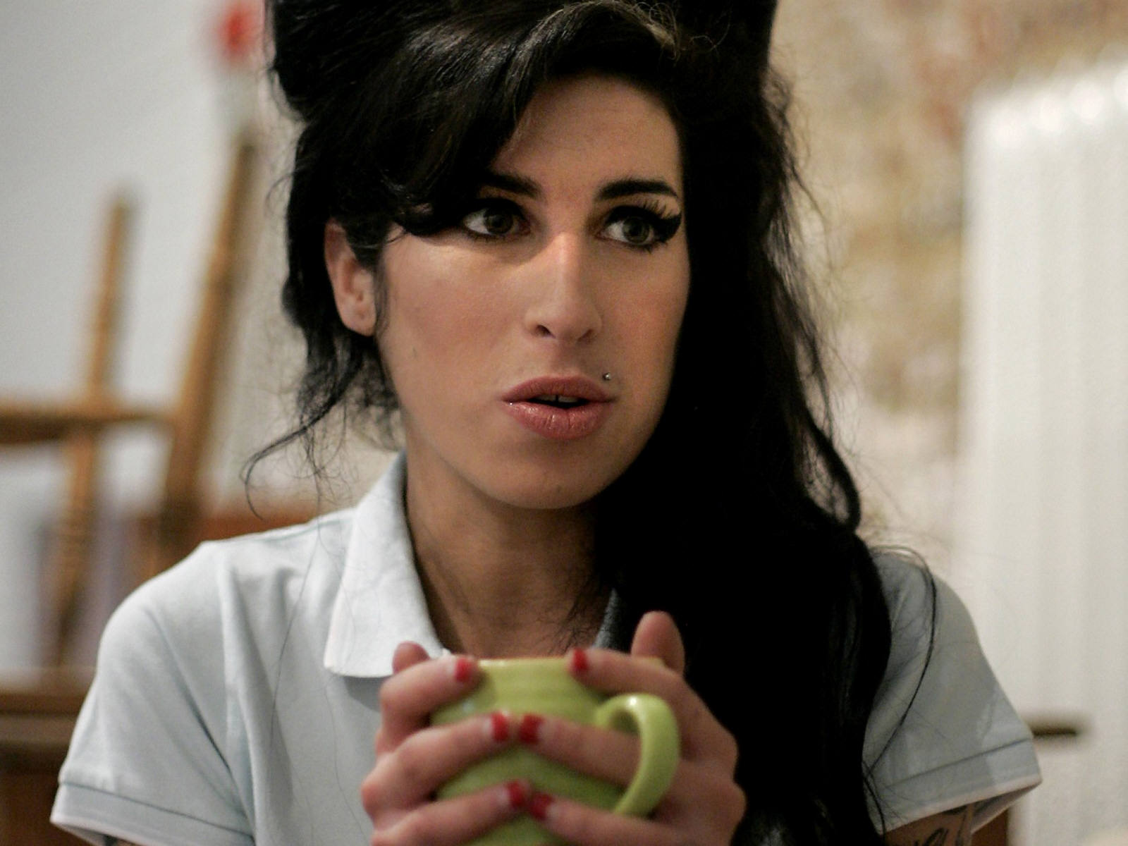 amy winehouse computer wallpaper 52988