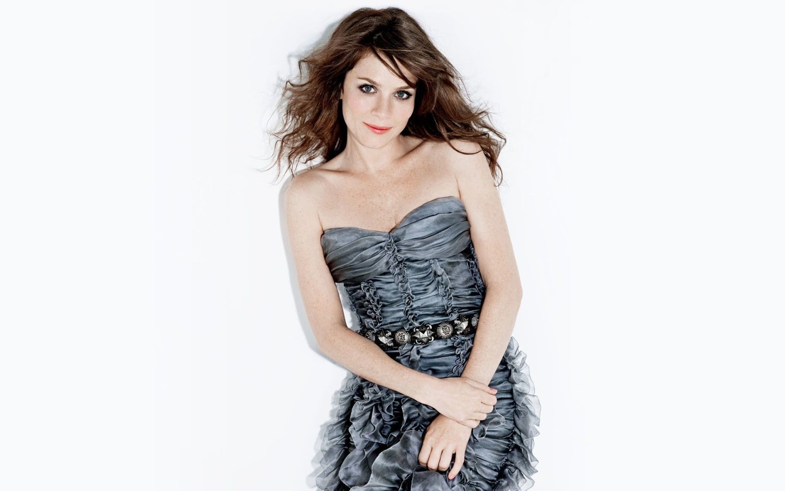 anna friel computer wallpaper 51530