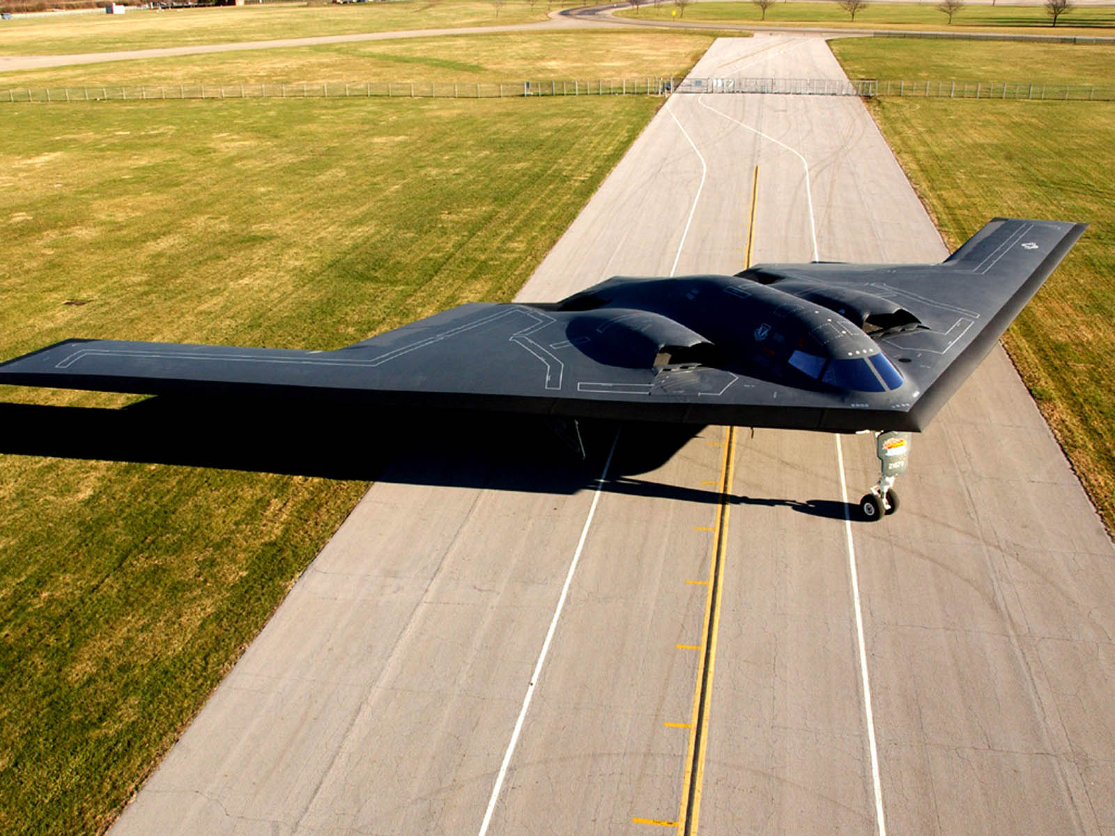 b2 bomber computer wallpaper 53394