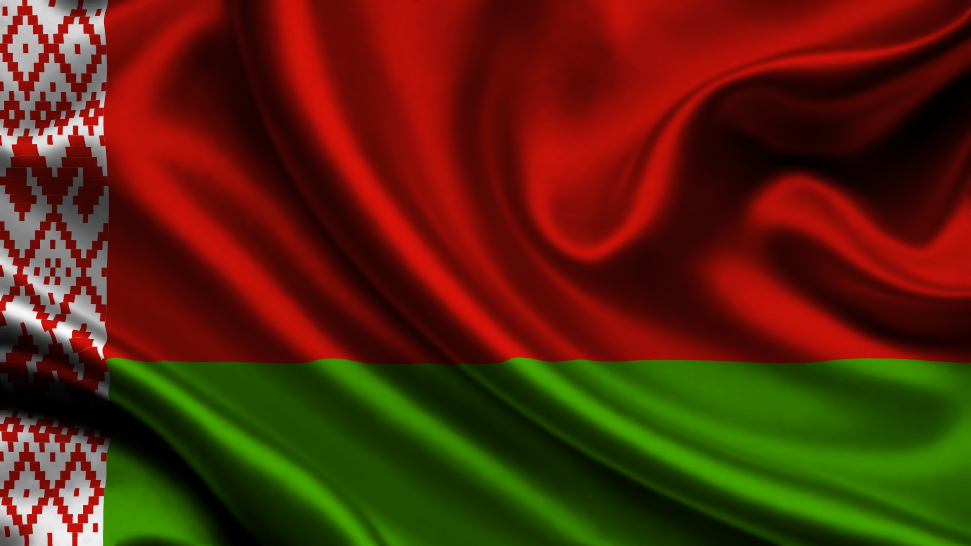 belarus flag wallpaper hd 52169